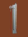 Acoustic Resonance Apparatus