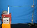 Standing Wave Machine